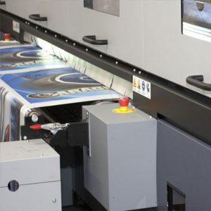 nova_impressora